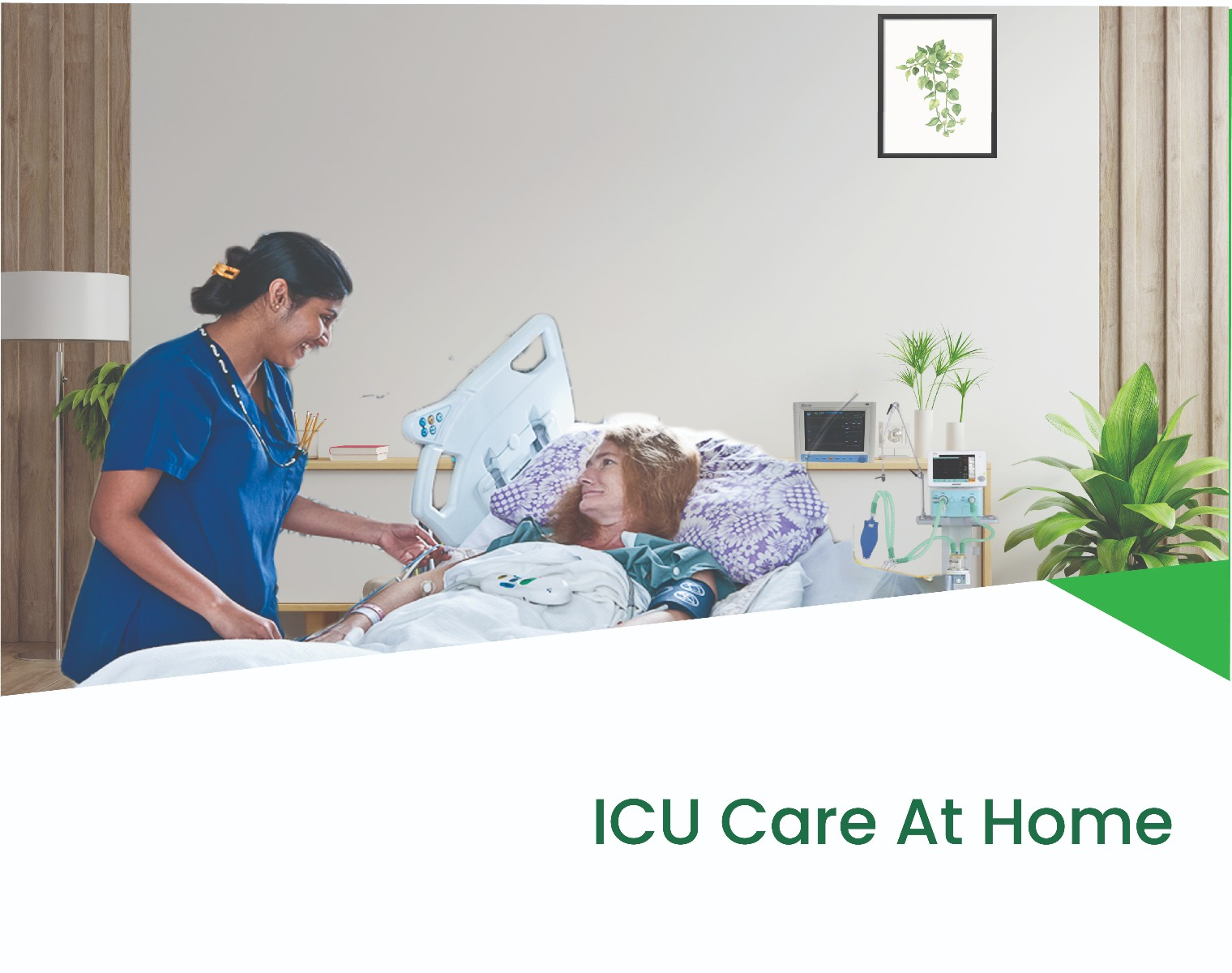 ICU_Care_at_Home_