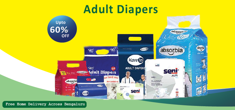 adult_diapers_4