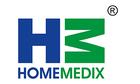 Home Medix