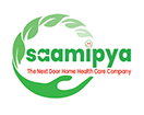 Saamipya