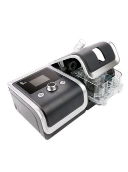 BMC RESmart GII Y30T BIPAP with Humidifier and Mask