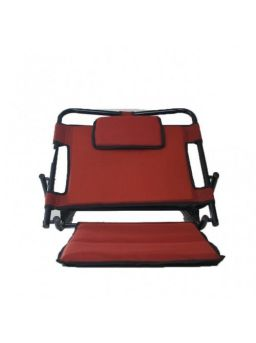 Deluxe Back Rest For Rent