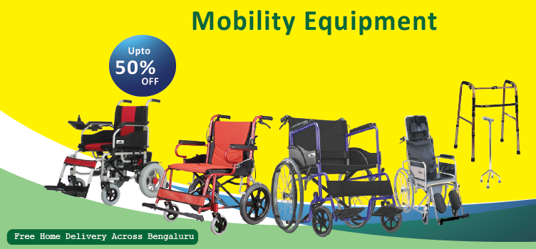 mobility_equipment_3