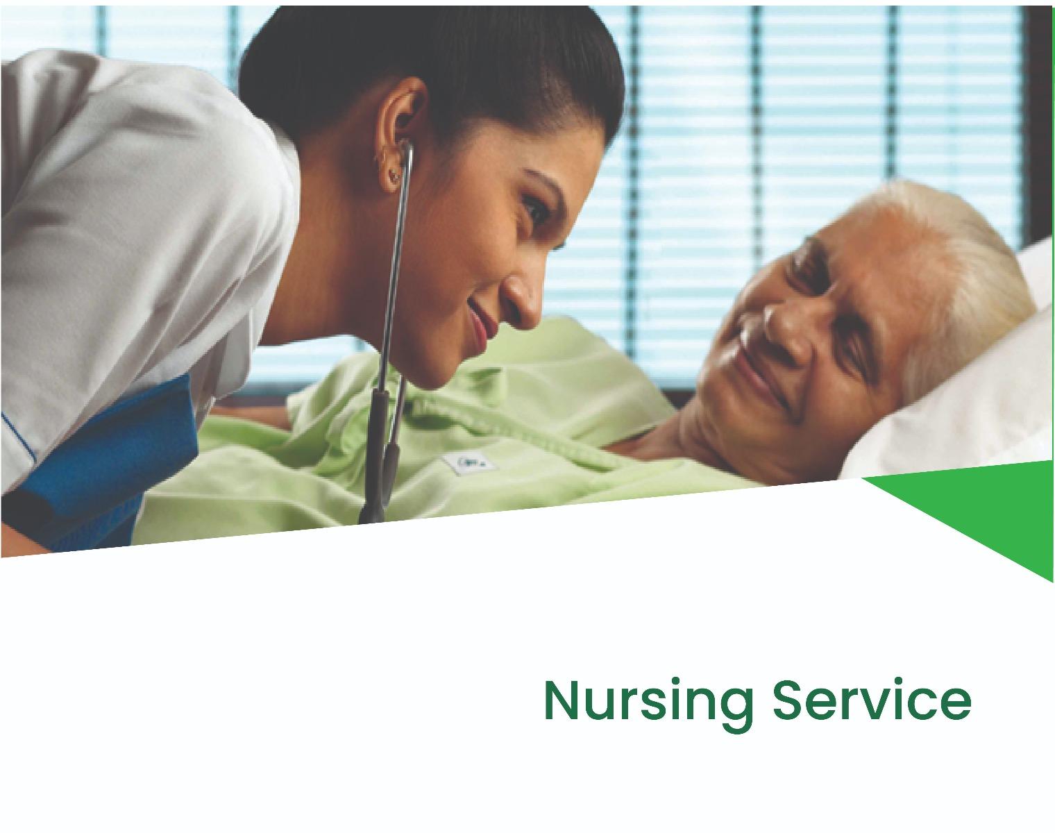 nursing_service